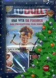 Kids Cofanetto Natale (4 Dvd)