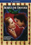 Across The Universe (Special Edition) (2 Dvd)