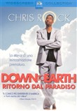 down to earth - ritorno d...