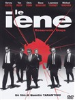 Le Iene - Reservoir Dogs