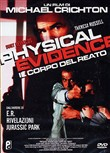 physical evidence - il co...
