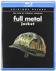 full metal jacket (deluxe...
