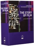 the story of film (8 dvd)...