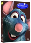 Ratatouille (Special Edition)
