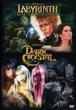 labyrinth / dark crystal ...