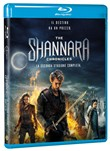 The Shannara Chronicles - Stagione 02 (3 Blu-Ray)
