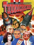 Thunderbirds #02 (Eps 17-32) (6 Dvd)