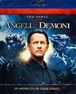 Angeli e Demoni (Extended Cut)