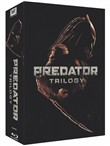 Predator Trilogy (3 Blu-Ray Disc)