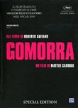 Gomorra (Special Edition) (2 Dvd)