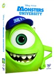 Monsters University (Special Edition)