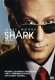 Shark - Stagione 01 (6 Dvd)