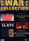 War Collection (3 Dvd)
