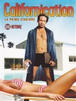 Californication - Stagione 01 (3 Dvd)