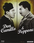 Don Camillo & Peppone Special Edition Box (5 Blu-Ray) [edizione: Germania] [ita]