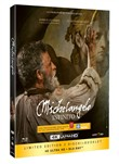 Michelangelo - Infinito (Limited Edition) (Blu-Ray 4k Ultra Hd+blu-Ray+booklet)