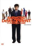 Arrested Development - Ti Presento I Miei - Stagione 02 (3 Dvd)