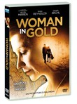 woman in gold (royal coll...