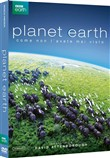 Planet Earth (4 Dvd)