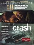 Crash - Contatto Fisico (Director's Cut) (2 Dvd)