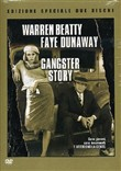 Gangster Story (1967) (Special Edition) (2 Dvd)