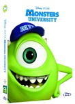 Monsters University (Special Edition) (2 Blu-Ray)