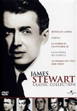 James Stewart Classic Collection (5 Dvd)