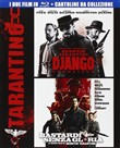 Quentin Tarantino Boxset (Limited Collector's Edition) (2 Blu-Ray+cartoline da Collezione)
