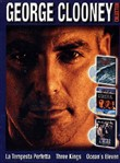 George Clooney Collection (3 Dvd)