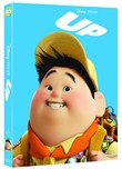 Up (Special Edition)