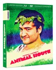animal house (blu-ray+dvd...