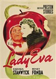 lady eva (restaurato in h...
