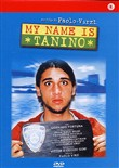 My Name Is Tanino (Collector's Edition) (2 Dvd)