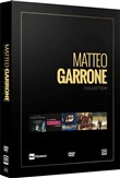 matteo garrone collection...