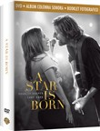 a star is born (limited e...