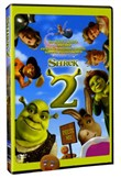 Shrek 2 (Limited Edition) (2 Dvd)
