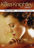 Keira Knightley Collection (2 Dvd)