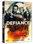 defiance - stagione 03 (4...