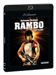 Rambo (Blu-Ray+dvd)