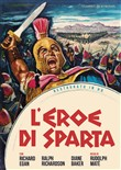 L' Eroe di Sparta (Restaurato in Hd)