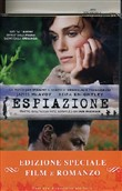 Espiazione (Limited Edition) (dvd+libro)