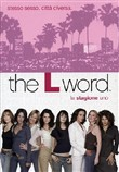 The L Word - Stagione 01 (4 Dvd)