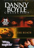 Danny Boyle Collection (3 Dvd)
