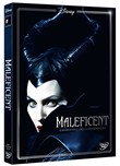maleficent (new edition)