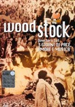 woodstock (director's cut...