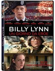 billy lynn: un giorno da ...