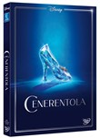 Cenerentola (Live Action) (New Edition)