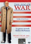 The Fog Of War - La Guerra Secondo Robert Mcnamara