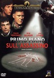 Primo Piano Sull'assassino (5 Pack)
