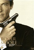 007 - Roger Moore James Bond Collection (14 Dvd)